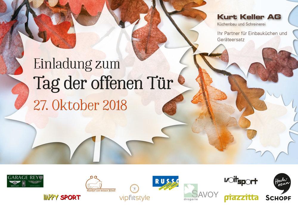 18-3262_Tag_der_offenen_Tuer_A5_web_1.jpg