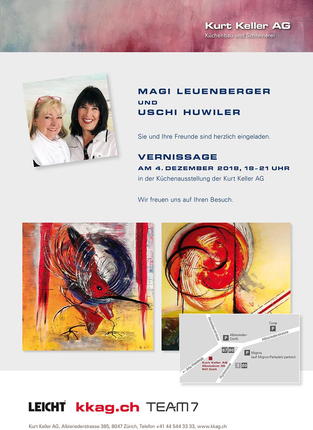 Vernisage_M_Leuenberger_web.jpg