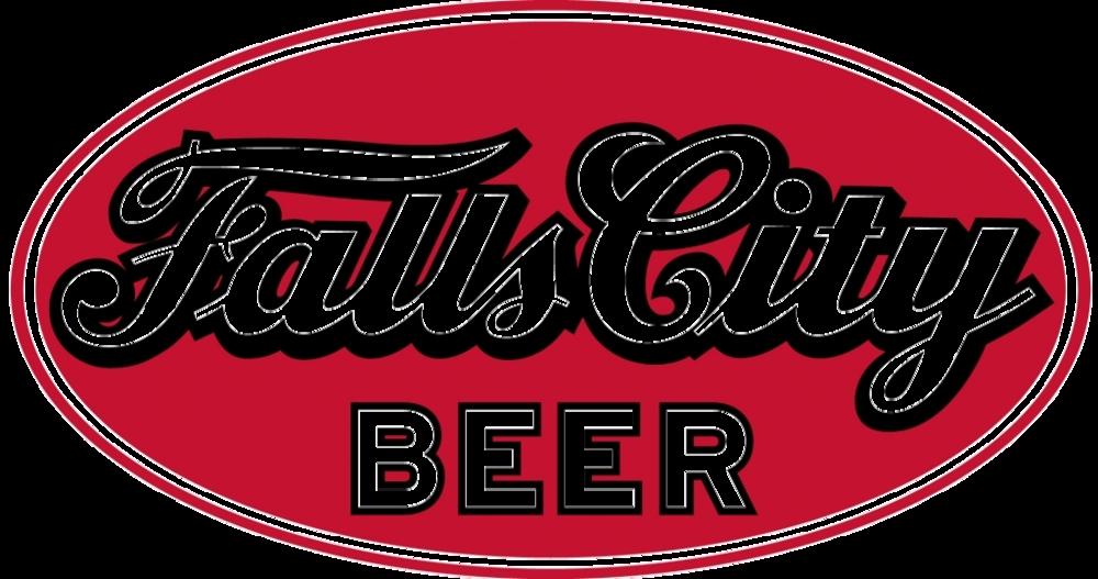 falls city.png