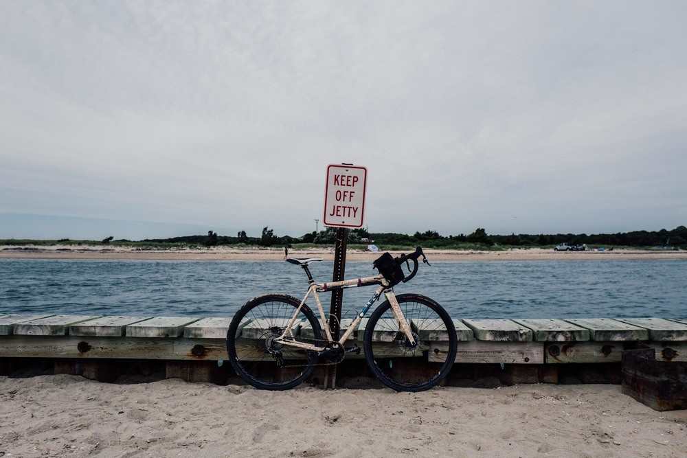 Photo Rhetoric - Hamptons -1017.jpg