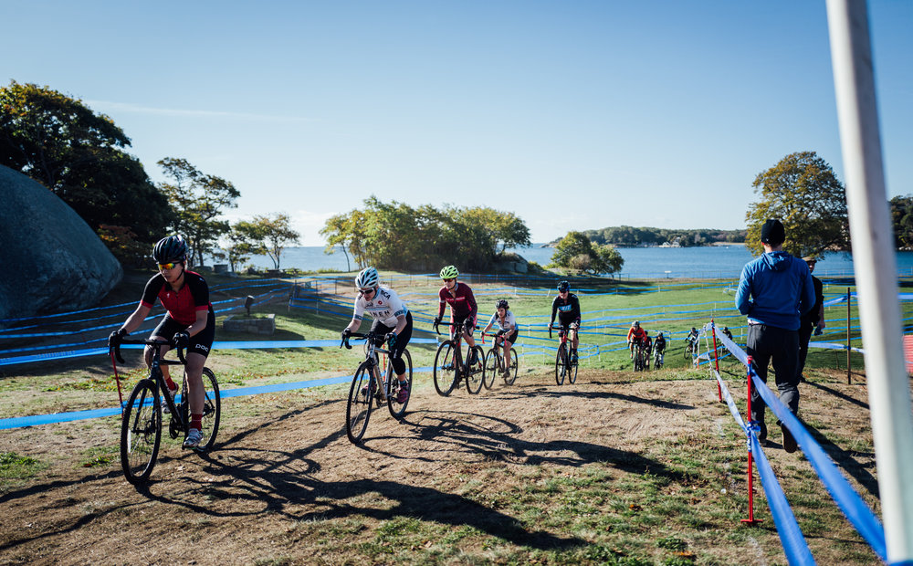 Photo Rhetoric - Grand Prix Gloucester CX GPGCX-5001.jpg
