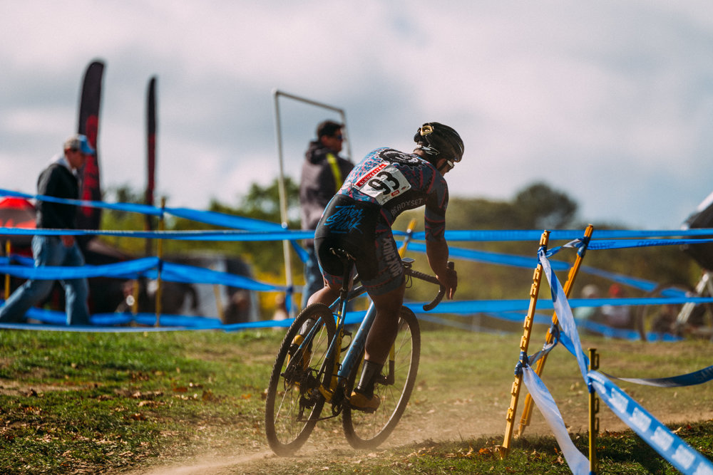 Photo Rhetoric - Grand Prix Gloucester CX GPGCX-5037.jpg