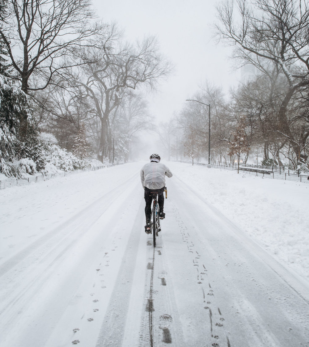 Photo Rhetoric - Central Park Snow Ride-1005.jpg