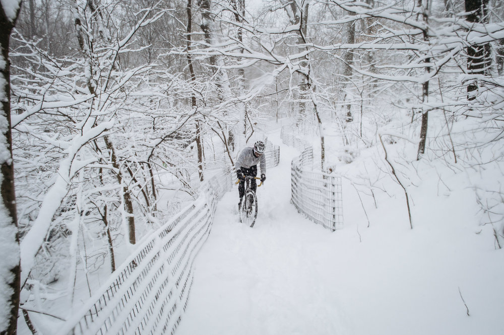 Photo Rhetoric - Central Park Snow Ride-1026.jpg