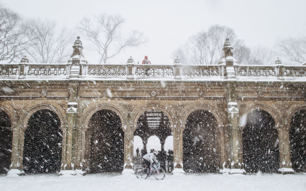 Photo Rhetoric - Central Park Snow Ride-1051.jpg