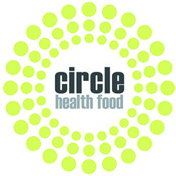Circle Health Food 901 7th Ave, Invermere BC