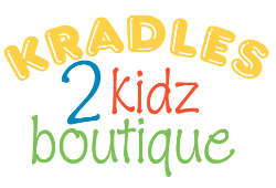Kradles 2 Kidz 226 5th St, Courtenay BC
