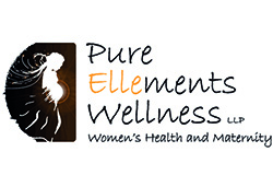 Pure Elements Wellness Unit A 2820 Jacklin Rd, Langford BC