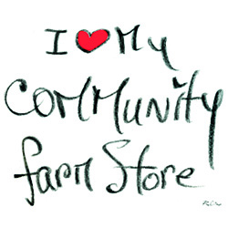Community Farm Store 2  5380 Trans Can Hwy, Duncan BC