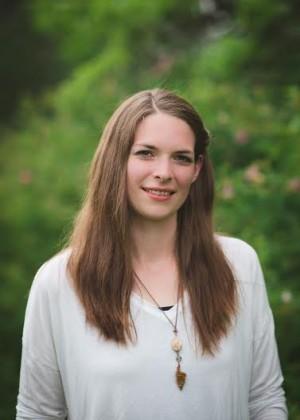 Stephanie Cutler