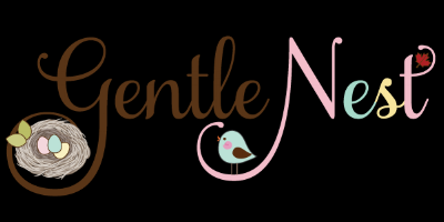 Gentle Nest Online | Ottawa On