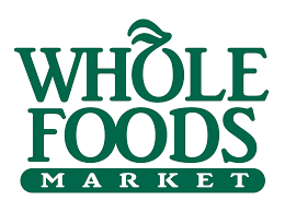 Whole Foods Market Victoria,Kitsilano, Park Royal, Burnaby