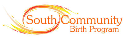 South Community Birth Program 1193 Kingway, Vancouver, BC