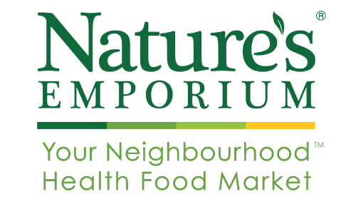 Nature's Emporium 16655 Yonge Street Newmarket, ON