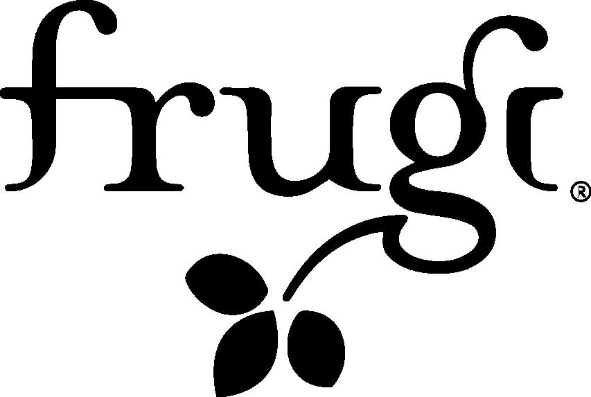 frugi.png