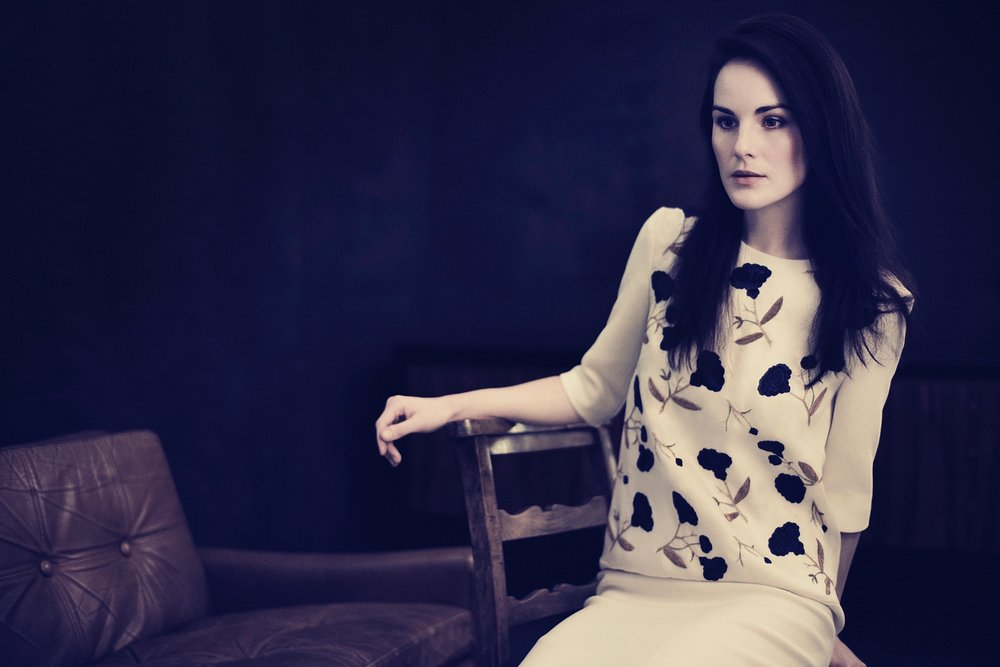2011.12.07-MichelleDockery-057_V2.jpg