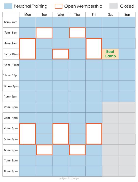 schedule-sept17.jpg