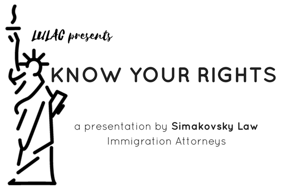 Know-Your-Rights-Simakovsky-Law