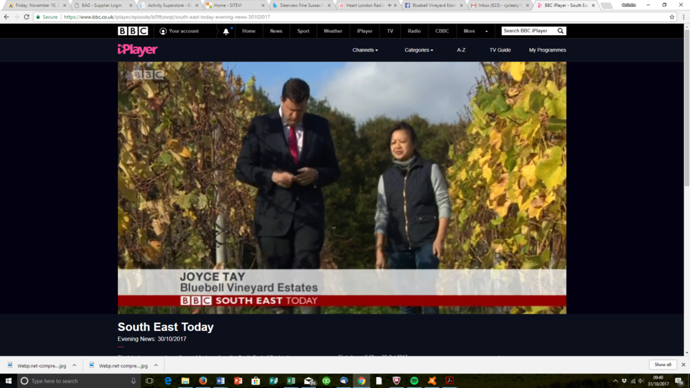 bbc south east today.png