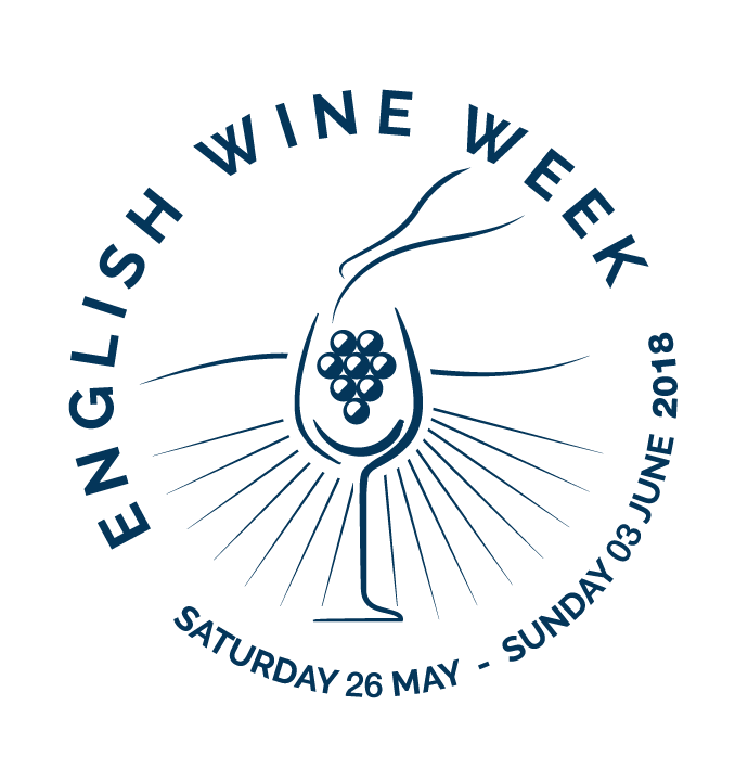 Sussex wine week .png