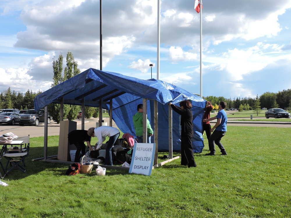refugee shelter_2.JPG