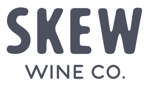 SKEW Wine Co.
