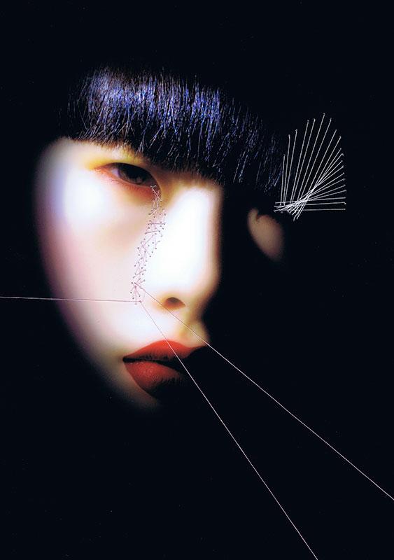 3.ChineseGirl.jpg