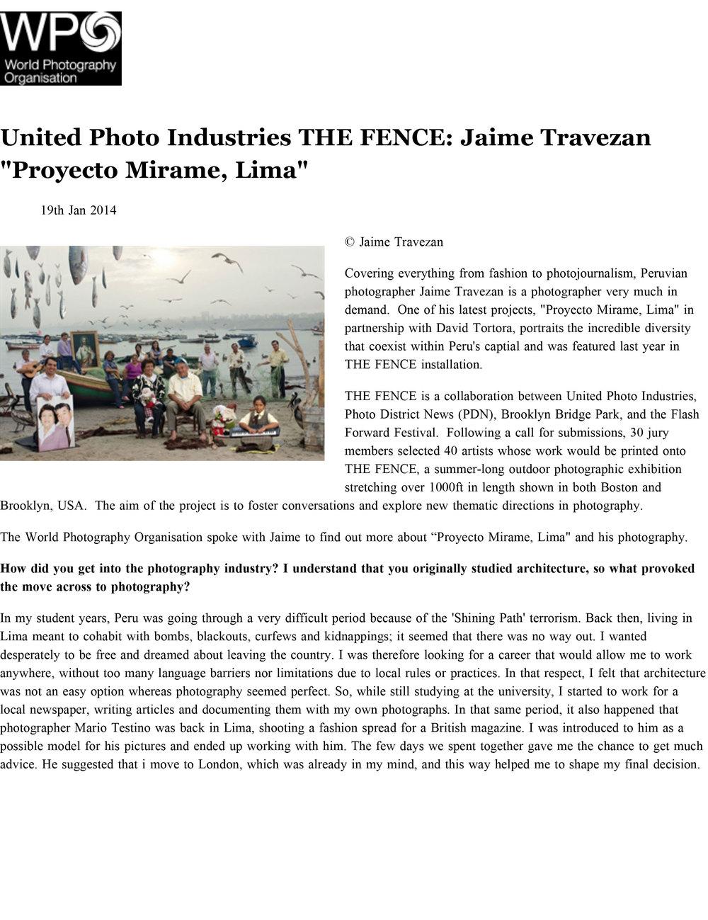 _Jaime-Travezan-'Proyecto-Mirame,-Lima'-1.jpg