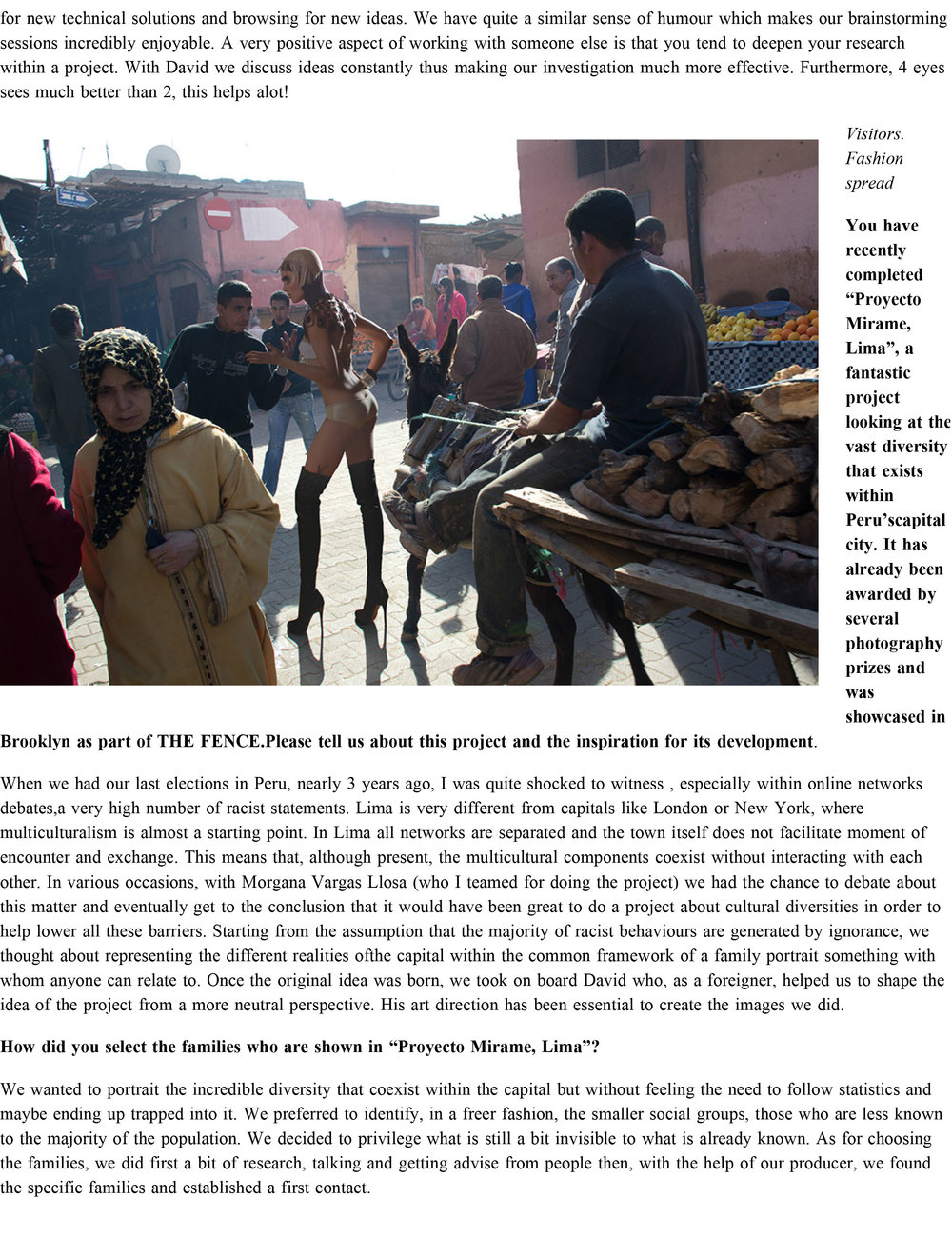 _Jaime-Travezan-'Proyecto-Mirame,-Lima'-4.jpg