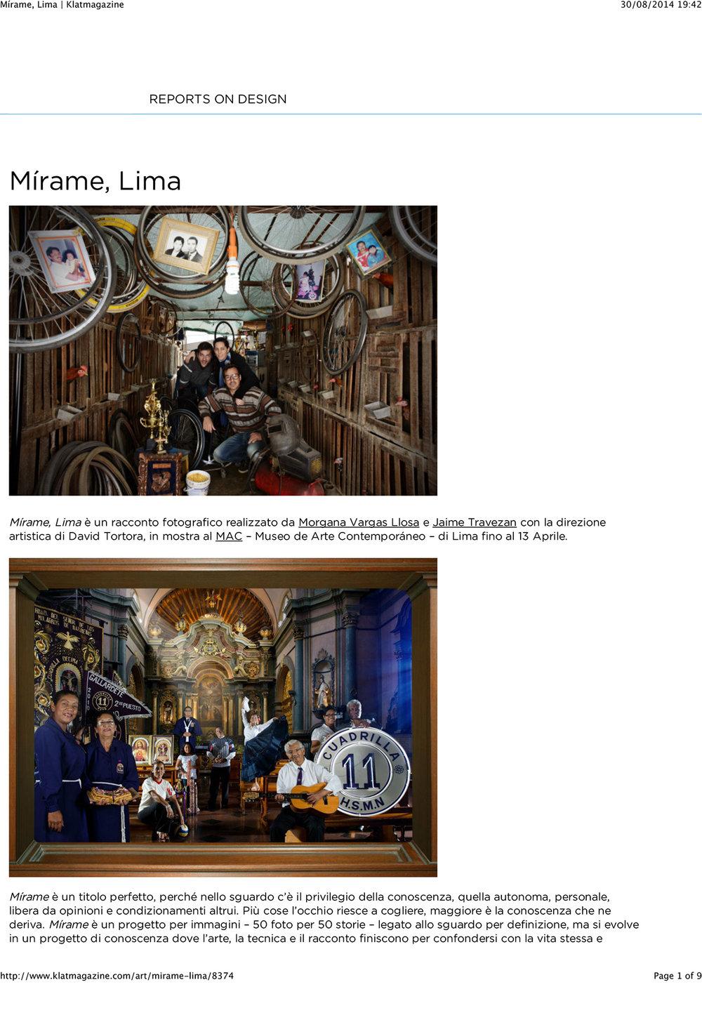 Mírame,-Lima-_-Klatmagazine-1.jpg