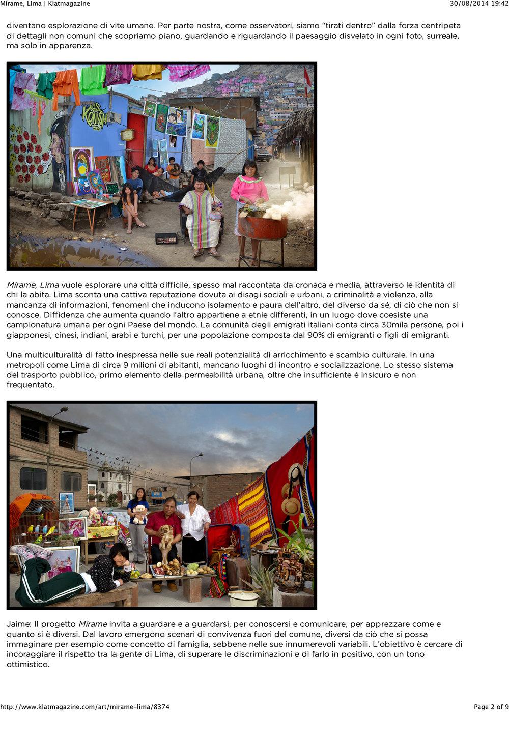 Mírame,-Lima-_-Klatmagazine-2.jpg