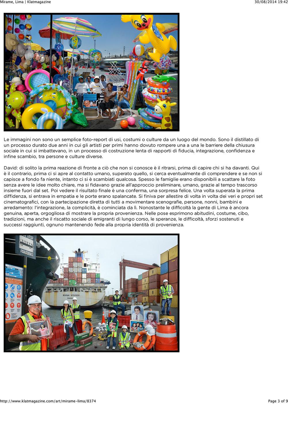 Mírame,-Lima-_-Klatmagazine-3.jpg