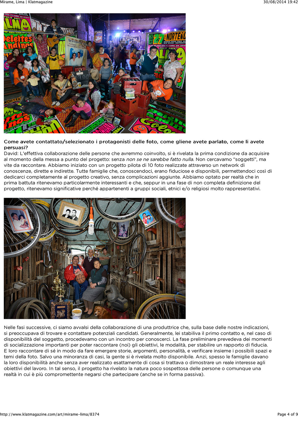 Mírame,-Lima-_-Klatmagazine-4.jpg