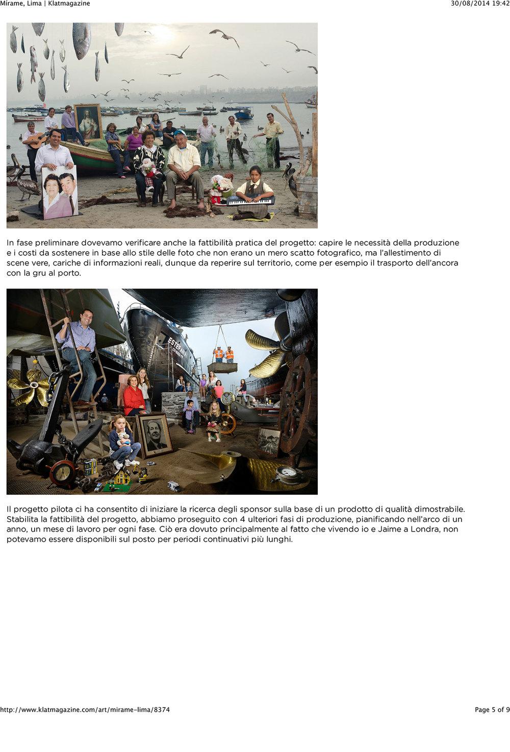 Mírame,-Lima-_-Klatmagazine-5.jpg