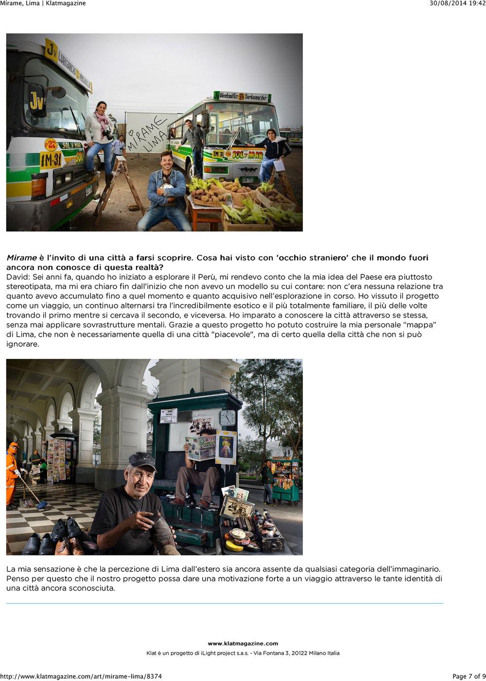 Mírame,-Lima-_-Klatmagazine-7.jpg