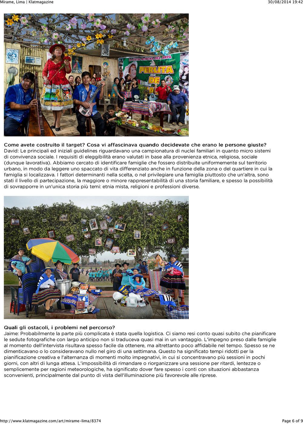 Mírame,-Lima-_-Klatmagazine-6.jpg
