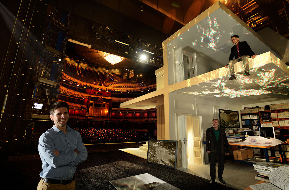33_Damia_Opera_Madrid.jpg
