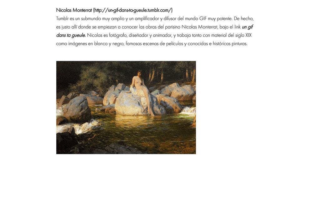 los-10-artistas-del-gif-que-tienes-que-conocer-_-read-_-i-D-10-copy.jpg