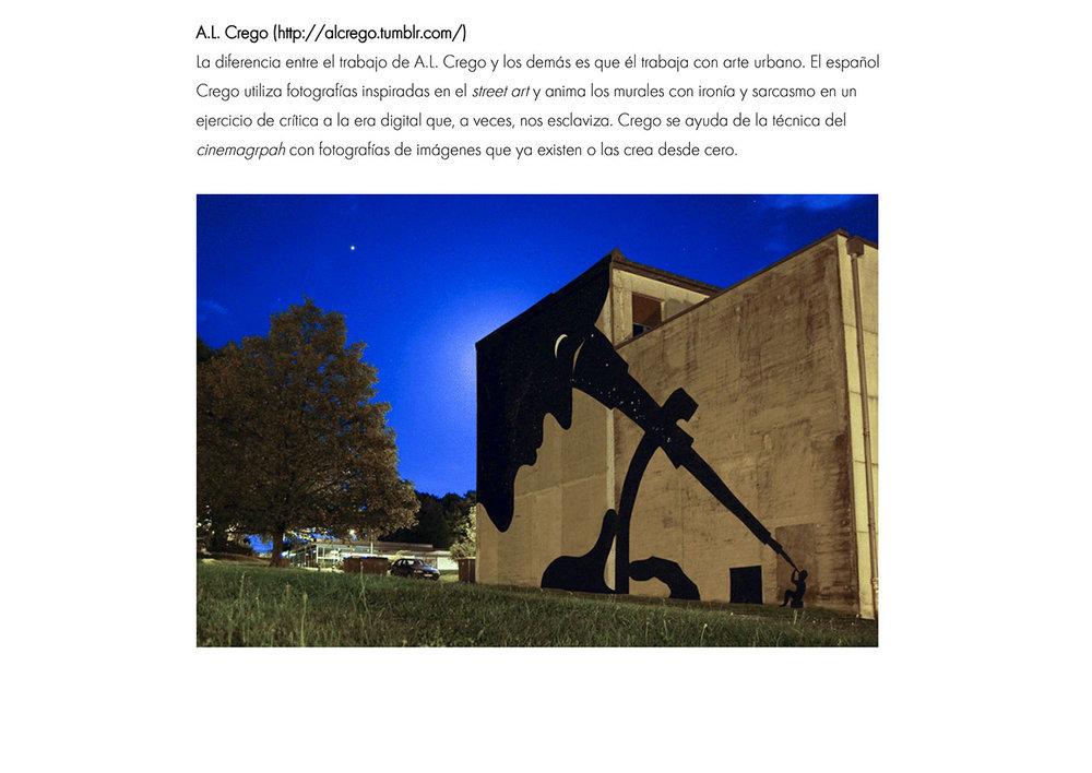 los-10-artistas-del-gif-que-tienes-que-conocer-_-read-_-i-D-11-copy.jpg