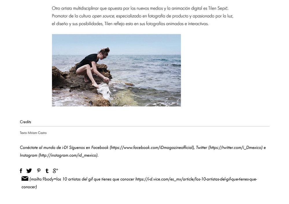 los-10-artistas-del-gif-que-tienes-que-conocer-_-read-_-i-D-15-copy.jpg