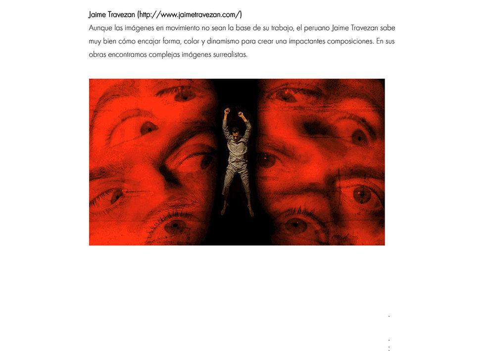 los-10-artistas-del-gif-que-tienes-que-conocer-_-read-_-i-D-9-copy.jpg