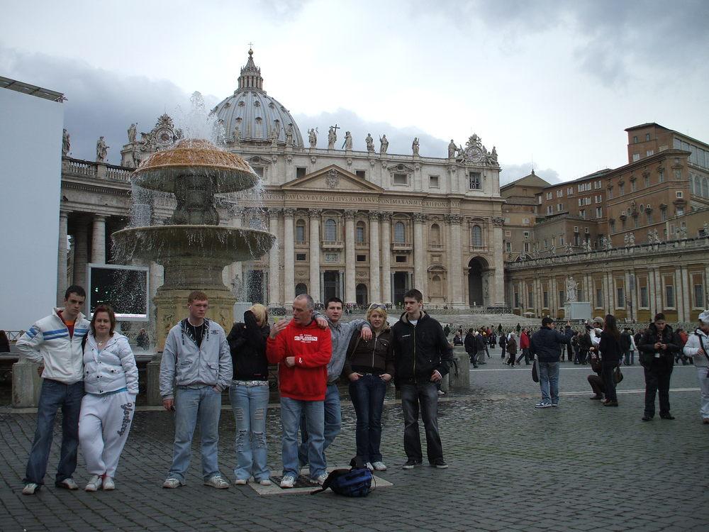 students in rome 09.jpg