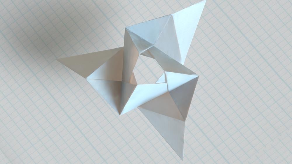 shape_007.jpg