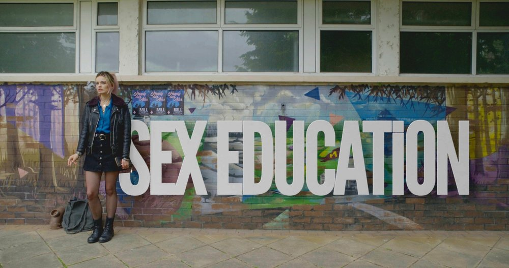 sex+education+dupe+vfx