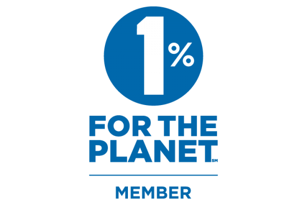 1PFTP-Logo-Clear.png