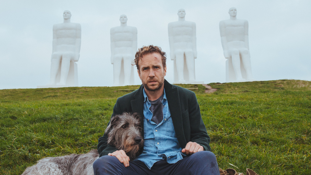 rafe-spall-as-_herb_-in-denmark-photographer-warren-orchard-_men-at-sea_-sculpture-by-svend-wiig-hansen-cropped.jpg