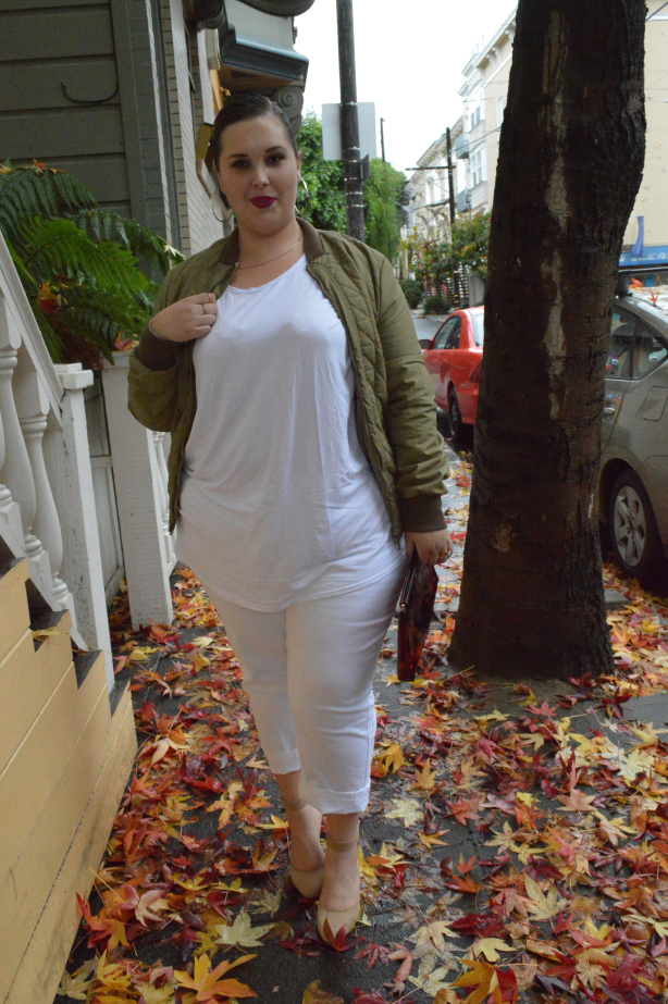 boohoo official, simply be, h&m, forever 21, sanfrancisco, birthday look, plus size clothing