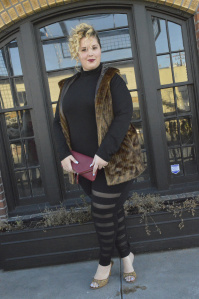 forever 21, mother and daughter,  asos curve, carmakoma, plus size clothing, leopard, plus size clothing