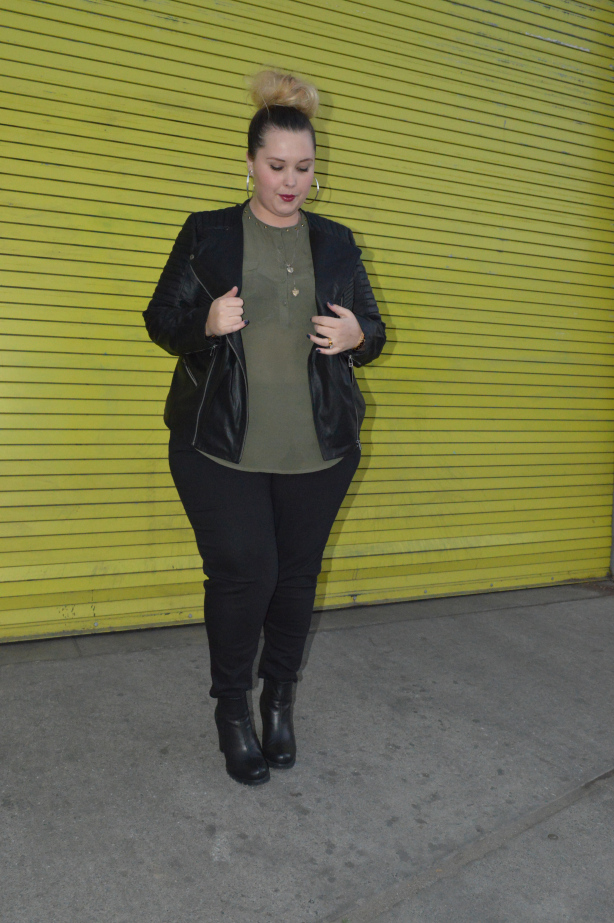 asos curve, lane bryant, torrid, leather, a/w 2015, plus size clothing