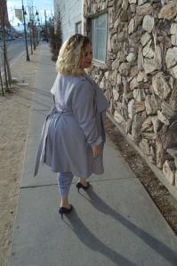 asos curve, junarose, target, plus size pants, #celebratemysize, #effyourbeautystandards, #andigetdressed, #tcf style, plus size clothing